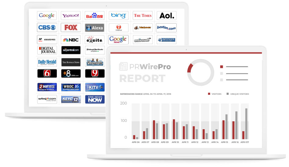 press-PR-release-distribution-prwirepro.com