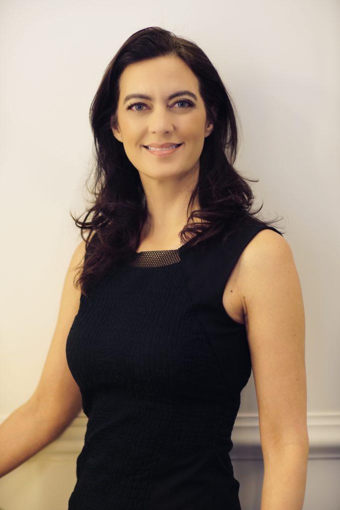 Melissa K Dagodag