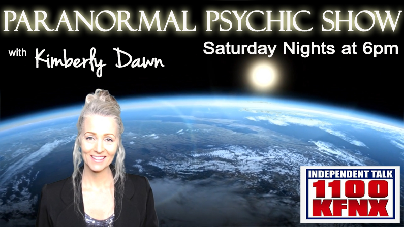 Paranormal-Psychic-Show-with-Kimberly-Dawn-Logo-3