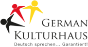 logo-german-kultur-haus-cursuri-germana
