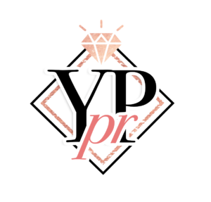 yppr - Young People in PR