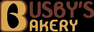 Busbys Bakery