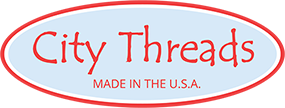 City-Threads-Logo
