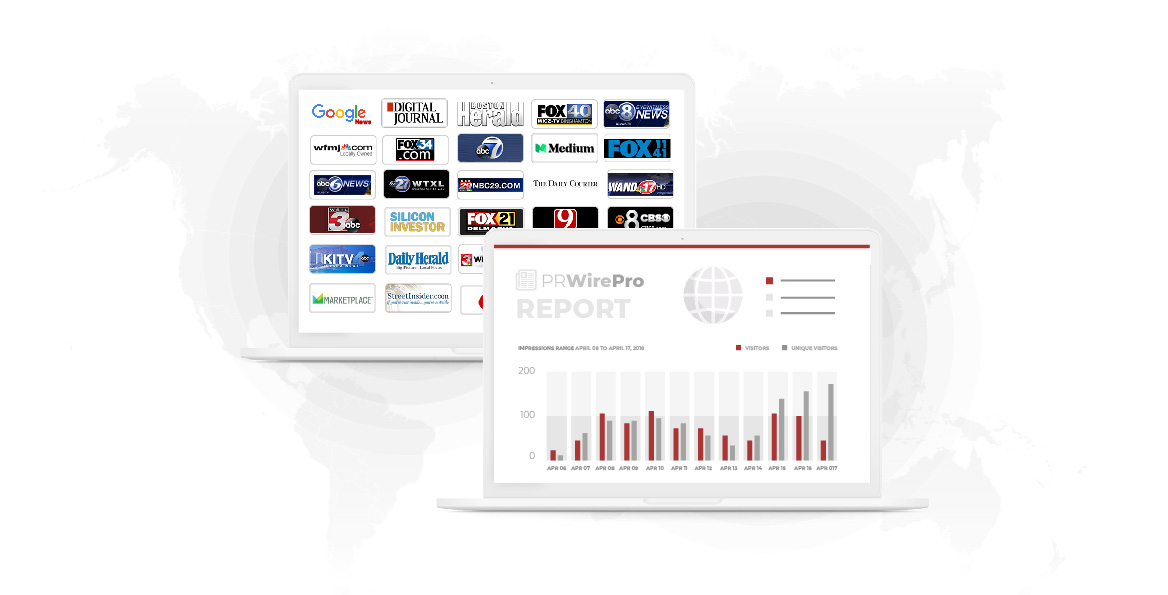 PRESS RELEASE DISTRIBUTION PLANS - PRICING PRWIREPRO