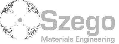 SzMatEng-Logo-Horiz-Med