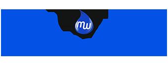 mobilewash-logo