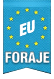 logo-euforaje-transparent