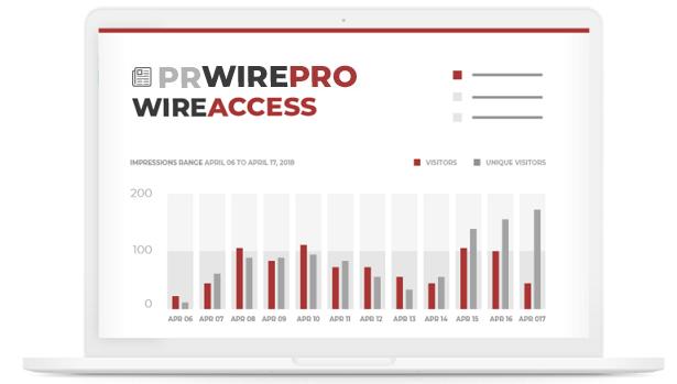 PRWIREPRO-Press-Release-Distribution
