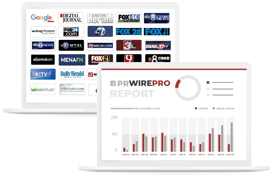 Press-Release-Distribution-PR-WIRE-PRO
