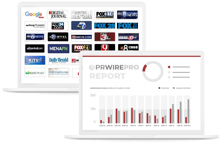 Press-Release-Distribution-PR-WIRE-PRO