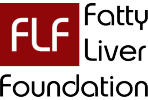 FLF_Logo - The Fatty Liver Foundation