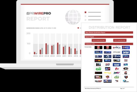 press-release-distribution-reports