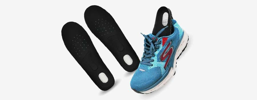 Medic Feet PRO Shoe Insoles - 003
