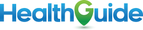 Health Guide Logo