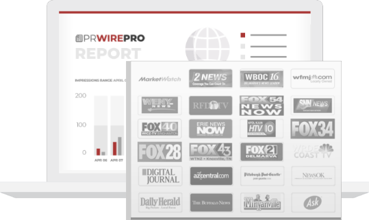 PRWirePro Press Release Distribution Pricing