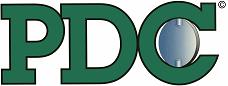 PDC LLC