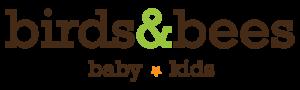 logo-Birds&Bees