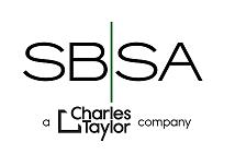 SBSA-Small