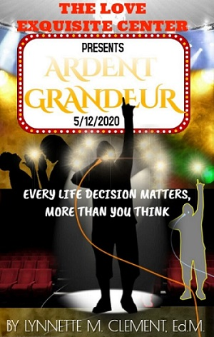 Ardent-Grandeur-Book-Cover-USE-300x
