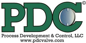 PDC Process Development & Control, LLC